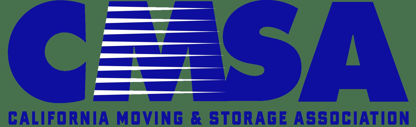 CMSA.logo